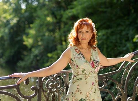 Spirituelle Lebensberatung in München ... Anja Christine Henke Teaser07