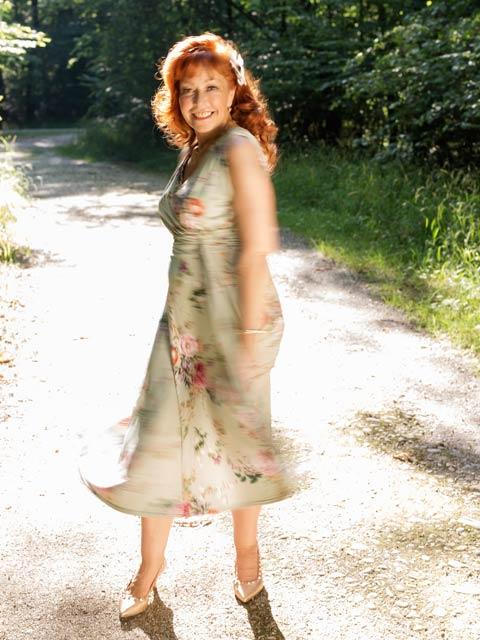 Spirituelle Lebensberatung in München ... Anja Christine Henke Teaser05