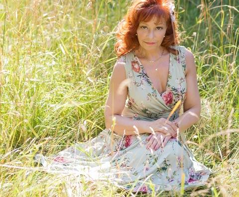 Spirituelle Lebensberatung in München ... Anja Christine Henke Teaser01